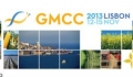 Lisbon, Sixth International Conference on Coexistence between Genetically Modified (GM) and non-GM based Agricultural Supply Chains