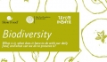 Biodiversity, what does it have to do with our daily food ? A booklet answers to this question